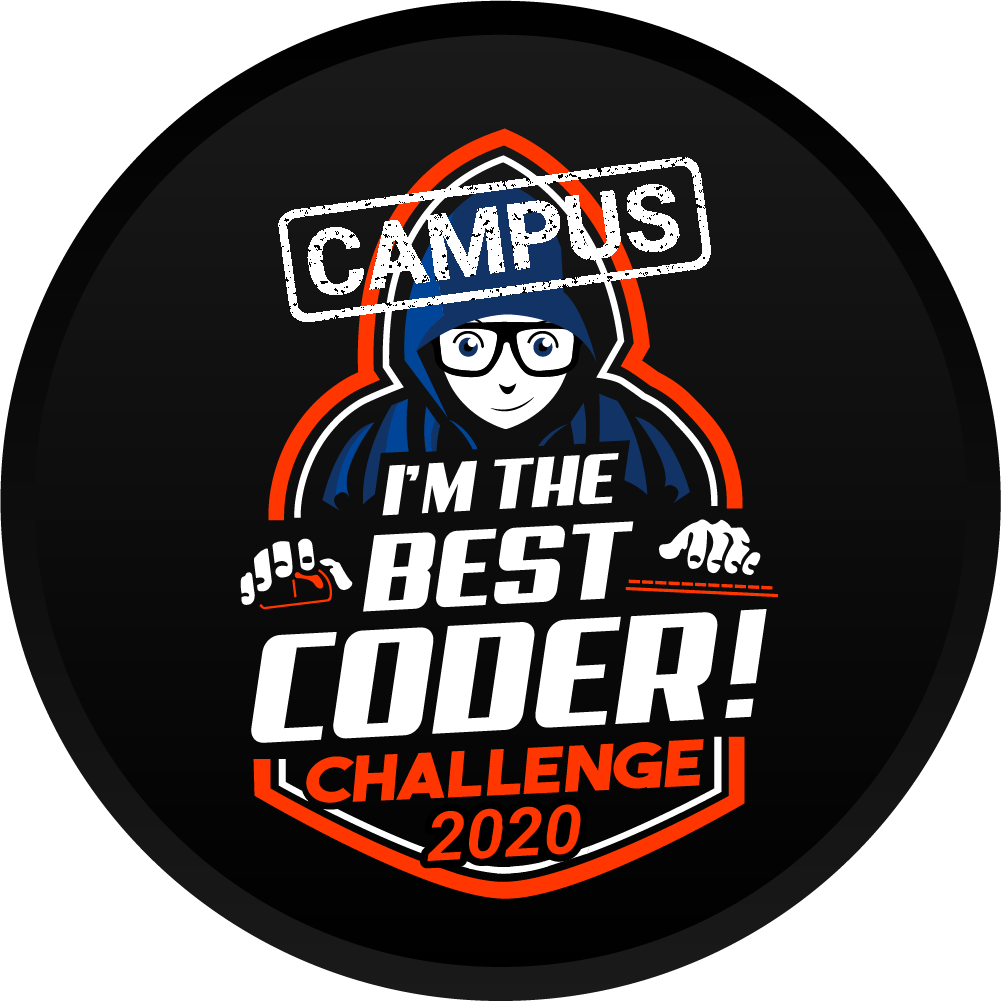 I M The Best Coder Challenge 2019 Data Analytics Competition By Shopee